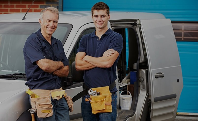 Emergency Plumbing Services in Toronto, GTA