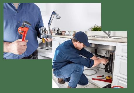 Basement waterproofing services Toronto